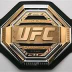 Young Future UFC Champions in Each Division 2019, 2020 and 2021?