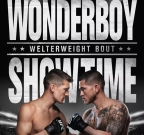 Fighters to Watch on Thompson vs Pettis CARD!!