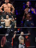 What the next two years look like for the UFC Bantamweight Division?
