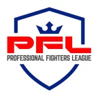 PFL MMA  2019, What the Future Holds! (Part 1)