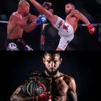 Juan Archuleta Next Bellator Bantamweight Champion