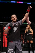 PFL Magomedkerimov, One of the best fighters not in UFC or Bellator !!!