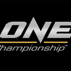 Fighters perfect for One Championship