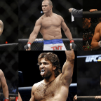 Heavyweight Prospects 2019 UFC should Sign NOW!!