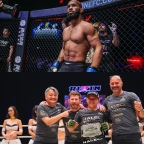 One Championship Dream Fights #2 2019!