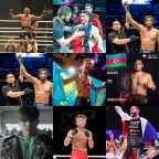 Top Asia Promotion Fighters that One Championship Should Sign