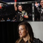One Championship Should Build…. The Women's Straw Weight and Atom Weight  Division