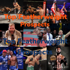 Top Featherweight Prospects that UFC, Bellator or One Championship Should Sign!!
