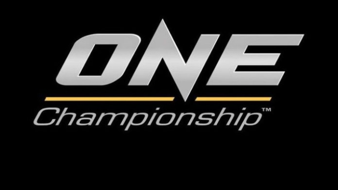 Cross Promotion KSW vs One Championship Partnership please
