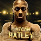 Solo Hatley JR Top Arkansas MMA Prospect and Future LFA Featherweight Champion
