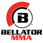Bellator 2019 and the Future Should Build the Bottom of Their Roster