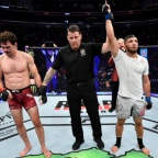 Arman Tsarukyan Next Fight after UFC 240?